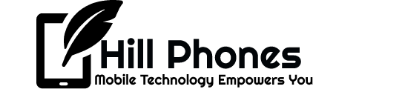 Hill Phones – Mobile Technology Empowers You