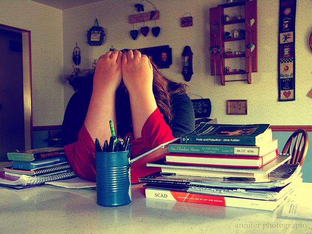 Best Homework Tips