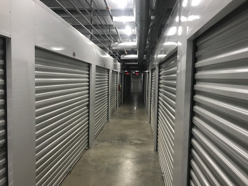 Long Term Storage Company