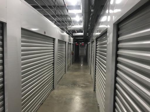Long Term Storage Company