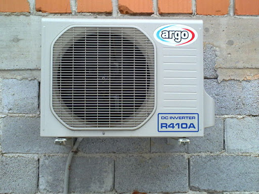 Taking Care of Air Conditioners