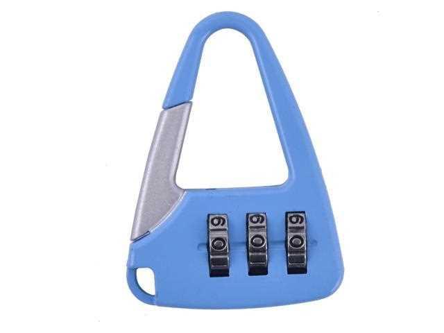 Multiple Types Of Locks