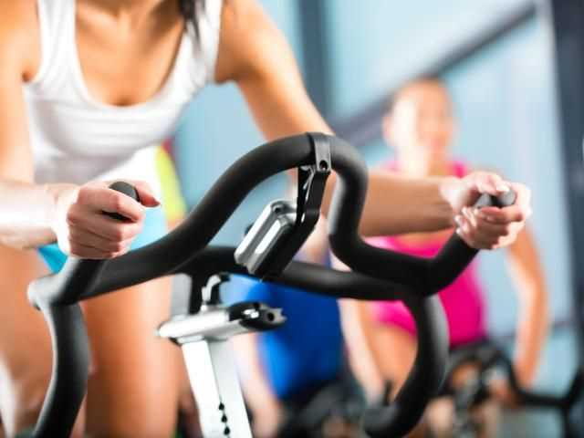 Why You Should Consider An Exercise Bike