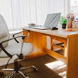 Find the Ideal Office Space