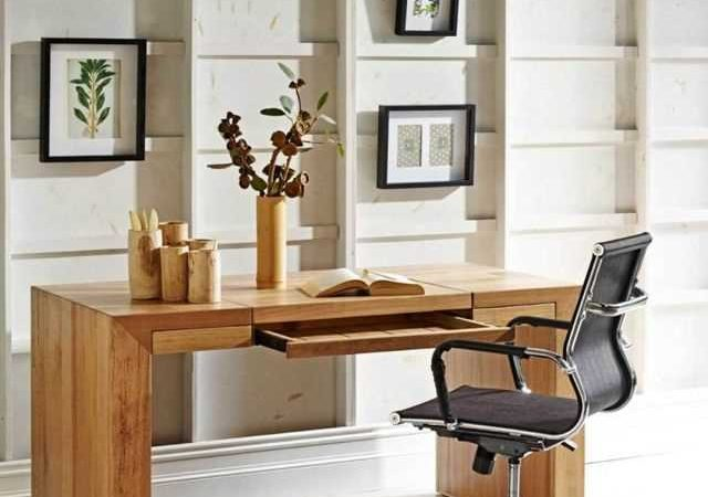 Tips For Buying And Choosing Home Office Furniture