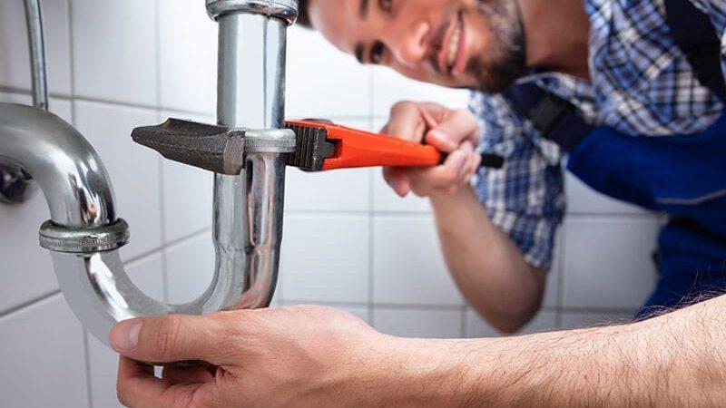 Plumbing – Find an Expert Fast