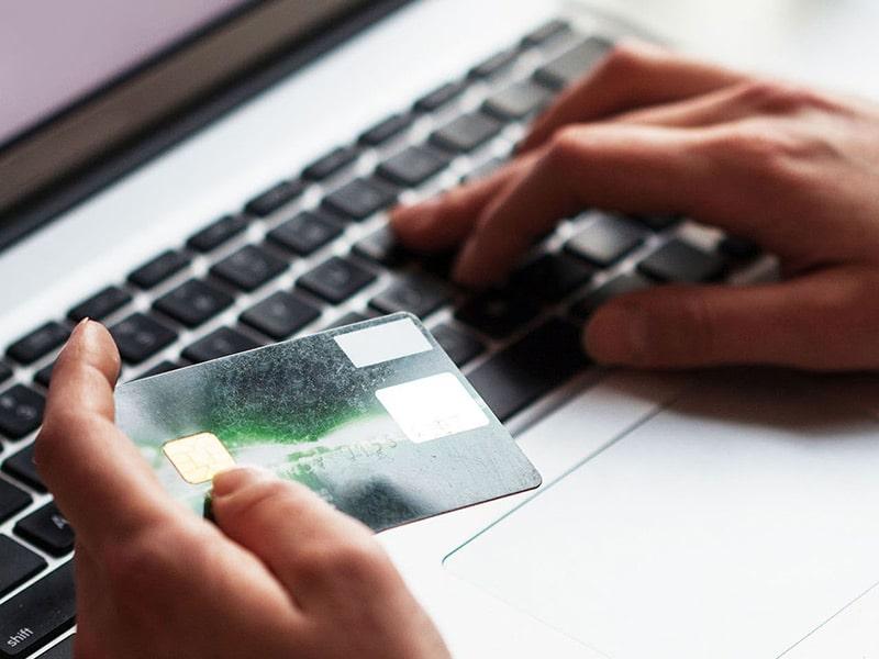 Credit Repair Help