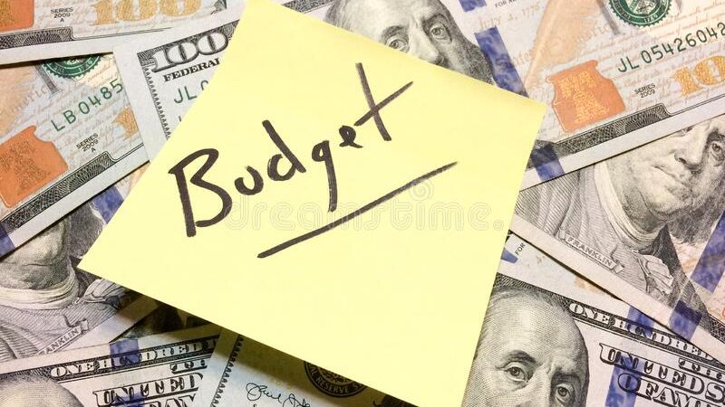 Advantageous Solution for Holiday Budgeting