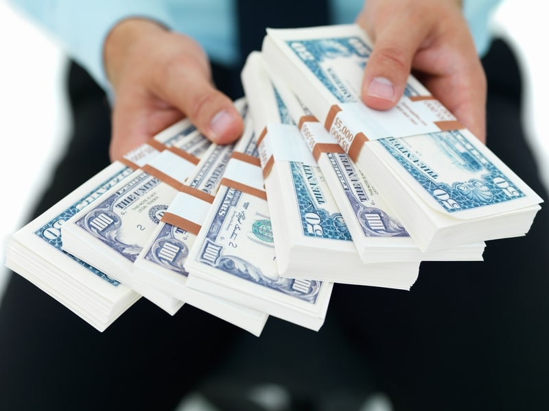 salaryday borrowing products for instance quick revenue