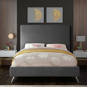 Shop for a Queen Size Bed