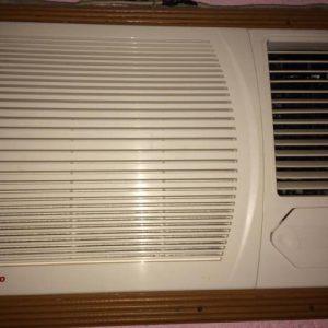 Air Conditioner Repair Reduces Costs