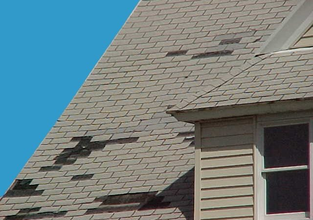 Simple Spring Home Maintenance Tips