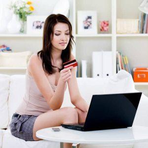 Credit Card Debt Consolidation Loan